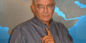 Fostul prezentator de televiziune, Emanuel Isopescu a murit
