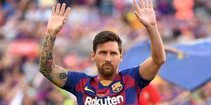 Pleacă Messi de la Barcelona? Unde s-ar putea transfera Messi?