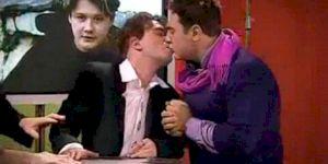 """Bendeac, luat la mișto: """"Zvonul că ești gay a apărut…"""""""