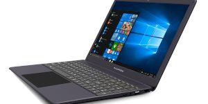 Allview anunță lansarea unui nou model de laptop – Allbook i