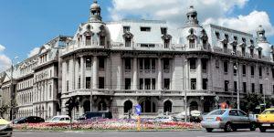 Universitatea din București și KPMG în România lansează Programul David Mitrany